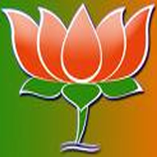 BJP sweeping polls in Himachal Pradesh