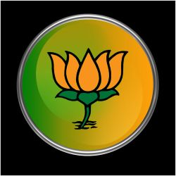 (BJP) parliamentarian from