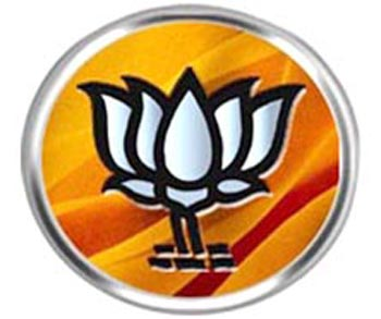 BJP to seek special status for Goa