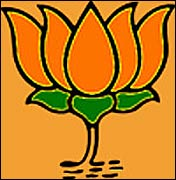 IT industry hails BJP's tech vision