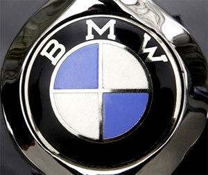 BMW agrees to sell F1 team to Sauber