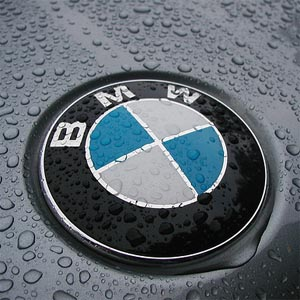 BMW Announced New Special Edition London 2012 Models