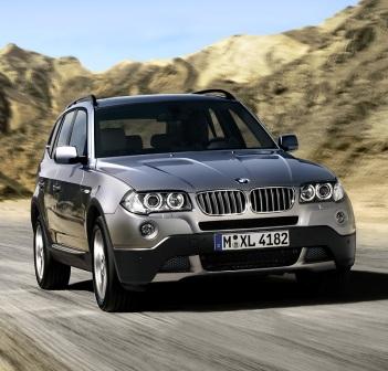 [Image: BMW-X3-Vehicle.jpg]