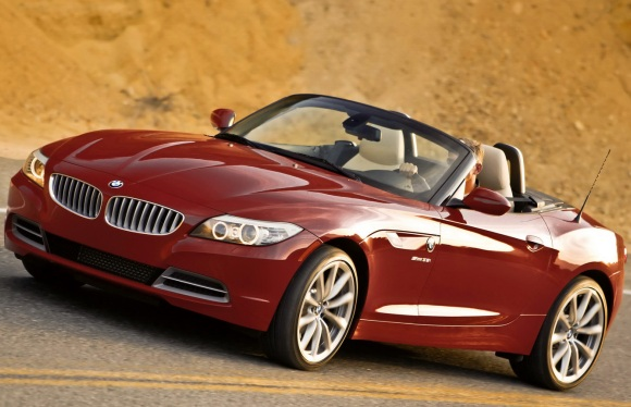 new car launches in puneBMW  TopNews