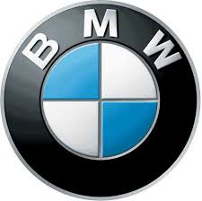 I-T department likely to send Rs. 650 crore show-cause notice to BMW