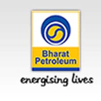Hold BPCL