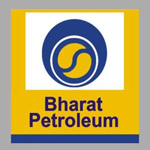 Intraday Buy Call For BPCL