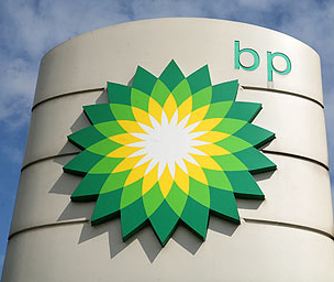 BP forecasts world energy demand to jump 41 pc due to consumption in China, India