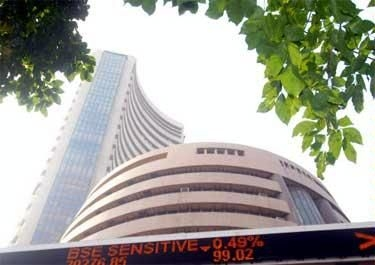 Nifty Above 6000; Indian Market Follows Global Cues