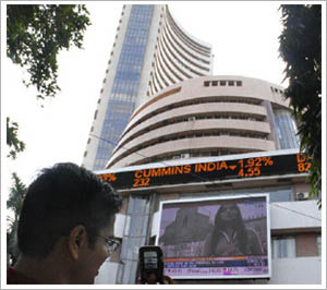 Nifty To Maintain Above 5,020 For A Target Of 5,080-5,150: Nirmal Bang