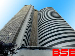 World Market Review and Indian Stock Market Analysis By Nirmal Bang