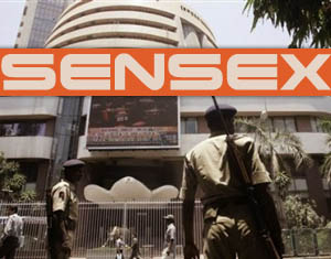 BSE Sensex Has Support At 12715-12600: Prakash Gaba