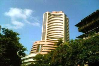 After Weak Start; Indian Market Recovers
