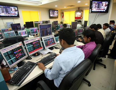 BSE shifts 213 stocks to restricted trading; NSE to move 117