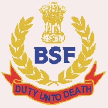 BSF Recovers 31 Kg Heroin In Punjab