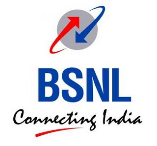 BSNL inks pact with Sistema Shyam Teleservices