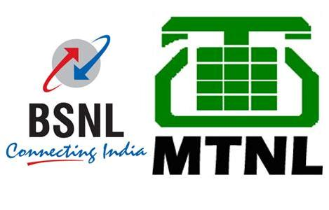 MNP implementation delayed till March 20