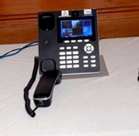 BSNL launches video call-capable landline telephones