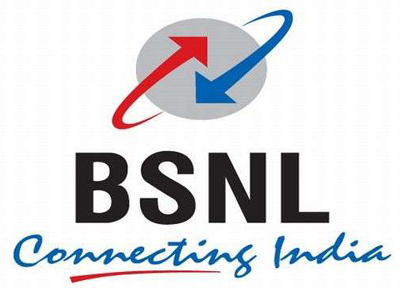 BSNL launches unlimited data plans for post-paid users