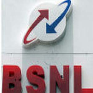 BSNL To Roll Out WiMax Broadband Service In NCR This Month