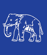 BSP to protest against UPA Government's policies on July 22