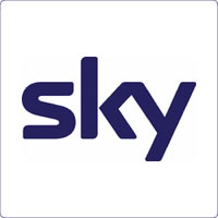 Countdown begins for Sky to launch 3D channel in UK