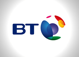 BT Group opens its first ever 'BT Asia Pacific Security Operation Centre' in India