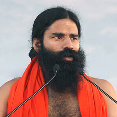 http://www.topnews.in/files/Baba-Ramdev_1.jpg