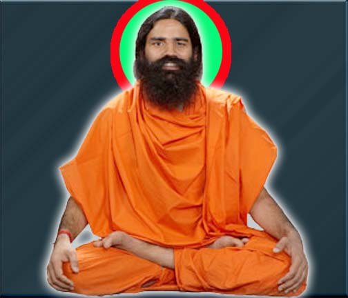 Baba Ramdev teaches art of well being to doctors
