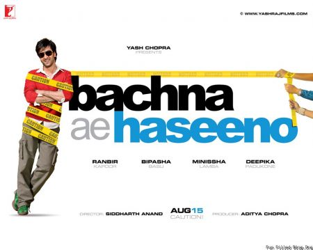 http://www.topnews.in/files/Bachna_Ae_Haseeno.jpg