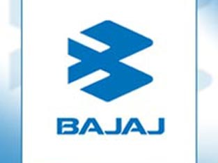 Bajaj Auto net profit jumps two-fold