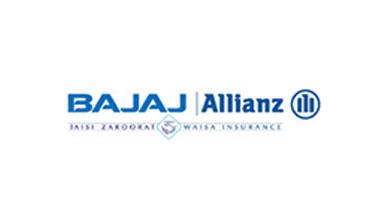 Bajaj Allianz - Assured Gain - Pure Stock Fund