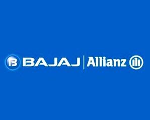 Bajaj Allianz Topnews