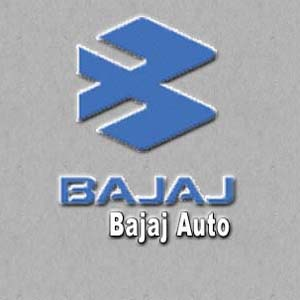 Bajaj Auto Records 63% Growth In June Sales