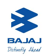 Long term Buy Call For Bajaj Auto