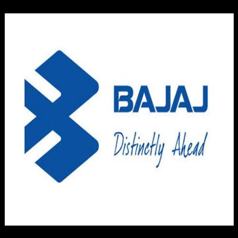 Bajaj Auto sales rise 9% in July