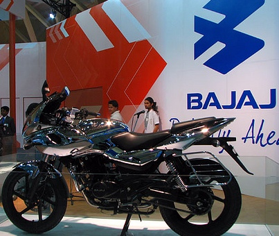 Company News Auto Sector Featured TNM Product Launch Bajaj Auto India