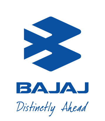 Buy Bajaj Auto With Target Of Rs 1690