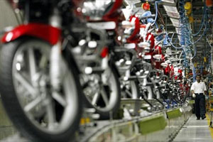 Indian auto industry needs urgent help: SIAM