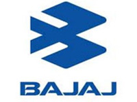 Bajaj Auto posts 'highest-ever' December sales; stock hits 52-week high