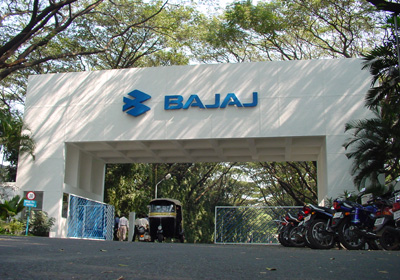 Second meeting between Bajaj Auto management and workers' union fails