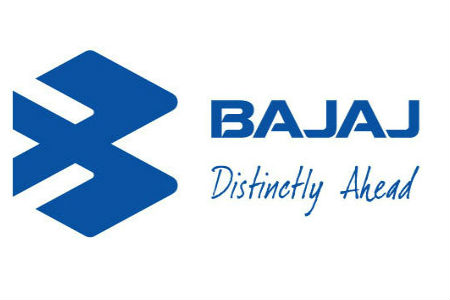 Bajaj Auto posts over 10% rise in quarterly net