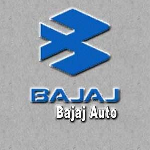 Bajaj Auto records 19% growth in net profit