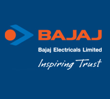 Bajaj Electricals expresses interest in solar energy segment
