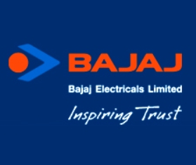 Bajaj-Electricals