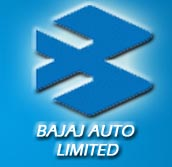 Buy Bajaj Auto With Target Of Rs 1345
