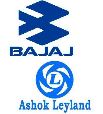 Bajaj Small  Photo on Bajaj Auto Has Confirmed That Its Ultra Low Cost Car Project With