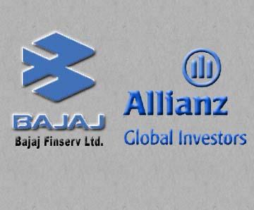 Bajaj allianz life insurance address in bangalore dating. pentatonix scott and mitch dating advice.
