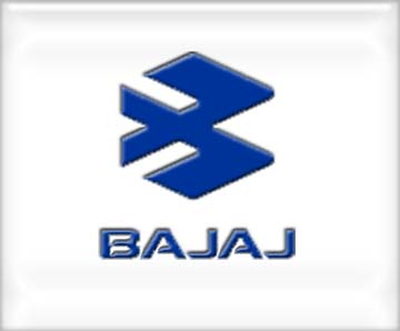 Bajaj Auto Finance's net profit up by 67%