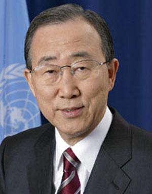external image Ban-Ki-moon_11.jpg